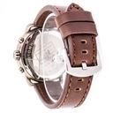 Zegarek męski TOMMY HILFIGER 1791425 datownik Płeć Produkt męski