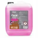 Clinex Floral Blush Универсальная жидкость для полов 10л
