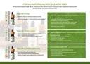 Olej konopny CBD 10% 10ml + planer i ebook GRATIS EAN 5907688740011