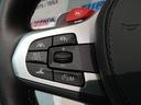 BMW X3 G01 X4 G02 X3M X4M M KIEROWNICA AIRBAG Typ samochodu Samochody osobowe