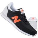 Buty, sneakersy sportowe New Balance YC720NGO