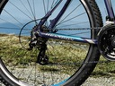 """Rower górski MTB HEXAGON 2.0 koła27cali rS 2021 Rozmiar koła ("""") 27"""