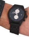Zegarek męski drewniany Giacomo Design GD481 NEW! Płeć Produkt męski