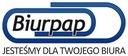 Papier ksero Nautilus ekologiczny A4 80g ISO70 Jednostka sprzedaży 1 ryza