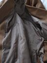 Płaszcz Reserved Rozmiar 40