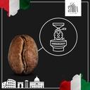 Kawa Ziarnista LA STORIA d'ORO 1kg ŚWIEŻO PALONA Nazwa handlowa LA STORIA D'ORO 1kg