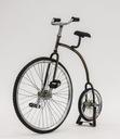 Bicykl rower metalowy prezent dla rowerzysty z200 Kod produktu 1123691