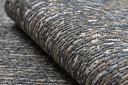 DYWAN SIZAL TARAS OUTDOOR FORT 80x150 beż #B793 Długość 150 cm