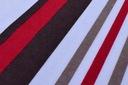 Gruba Pościel Flanelowa 160x200 Flanela 160g/m² Kod producenta Idealny prezent na zimę.