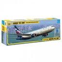 ЗВЕЗДА 7005 БОИНГ 767-300 доставка товаров из Польши и Allegro на русском