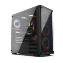 GAMINGOWY_RYZEN 7 2700X_16G_GTX 1660 SUPER_SSD_RGB