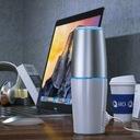 Sterylizator powietrza UV USB do aut/ do mieszkań Zasilanie USB