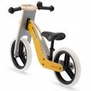 Rowerek biegowy drewniany Kinderkraft UNIQ rower Marka Kinderkraft