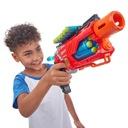 ZURU X-SHOT - STRZELBA KARABIN NA PIANKOWE NABOJE EAN 5609288206569
