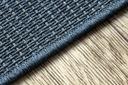 DYWAN SIZAL TARAS OUTDOOR 60x110 niebieski #B796 Marka Dywany Łuszczów