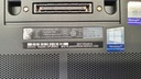 Dell Precision 7720 i7 16GB P3000 512 SSD + 1TB Wielkość pamięci RAM 16 GB