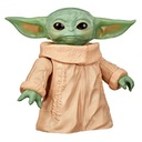 Star Wars Mandalorian The Child Baby Yoda F1116