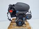 SILNIK Opel Astra III H 1.6 16V 105KM test Z16XE1 Numer katalogowy oryginału Z16XE1