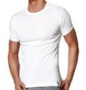 Koszulka T-Shirt K1 Henderson BASIC biały L Marka Henderson