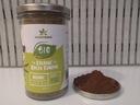 Białko konopne BIO dla wegan wegetarian 250g KAKA0 Nazwa BIO ekologiczne białko konopne
