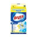Bryza Płyn do Czyszczenia Pralki MIX 4x250ml Zastosowanie mycie/czyszczenie odkamienianie