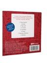 Wybrane przygody Mikołajka - Audiobook CD MP3 ISBN 9788324039562