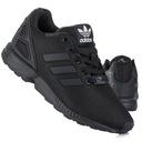 Buty dziecięce, sportowe Adidas ZX Flux C S76297