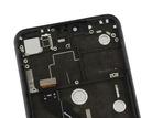 WYŚWIETLACZ LCD Dotyk Ekran Xiaomi Mi 8 Lite ramka Pasuje do marki Xiaomi