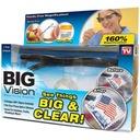 очки увеличительное ЛУПА 160% BIG VISION