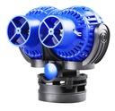 SunSun JVP-232 - pompa cyrkulacyjna 7500 - 15000/l Szerokość 16 cm