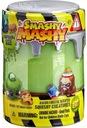 Piankowe Stwory SMASHY MASHY MYSTERY BOX Duże 10cm Marka Hasbro