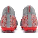 Buty piłkarskie Puma Future 4.3 Netfit r.42,5 Marka Puma