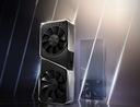 __BLACKGAMER_INTEL i7 10700/ 32GB/ SSD1TB/ RTX3070 Kolor czarny