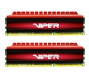 Pamięć RAM Patriot Viper 4 Series DDR4 16GB 2x8GB