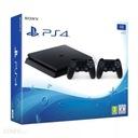 KONSOLA SONY PLAYSTATION 4 FIFA 20 2 PADY 1TB Kod producenta PLAYSTATION