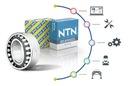 ZESTAW ROZRZĄDU KOŁO AUDI 80 Avant 1.9 TD (8C. B4) Producent części SNR