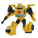 Transformers Bumblebee Spike Witwicky 2-Pack F0926 Bohater Transformers