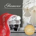 Ręcznik Glamour 70x140 Czarny Greno Kod produktu Glamour