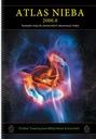 Poradnik Miłośnika Astronomii + Atlas Nieba 2000.0 Numer wydania 4