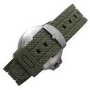 Timex TW2R60800 Allied Zegarek Męski Militarny Typ naręczny