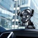 Baseus uchwyt samochodowy grawitacyjny do telefonu EAN 6953156268760