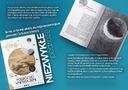 Juliusz Verne - Niezwykłe podróże [tomy 1-5] Rok wydania 2020