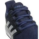 Buty biegowe adidas Energy Cloud 2 M r.44 2/3 Kod producenta CP9769
