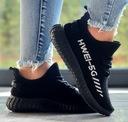 Buty Damskie Adidasy sneakersy wygodne Suzi r.38 Rozmiar 38