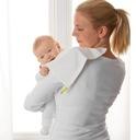 Zestaw 10szt ręczniki myjki KRAMA ikea 30x30 24h Marka Ikea