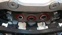 Zacisk pod tarcze 400mm Audi Q7 SQ7 SQ8 S6 C8 S7 Numer katalogowy części 4M0615107R