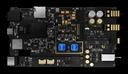 iBasso DX220 MAX 2x ES9028PRO Wzmacniacz Klasy A Odtwarzane formaty plików .aac .aif .ape .flac .mp3 .ogg .wav .wma