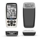 Elektrostymulator Mięśni i Nerwów TENS EMS 60 prog Kod producenta R2019020