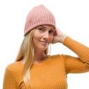 Czapka zimowa BUFF 100% MERINO WOOL HAT wełniana Waga (z opakowaniem) 0.5 kg