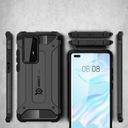 MOCNE Etui Pancerne DIRECTLAB do Huawei P40 Pro Kod producenta 017001